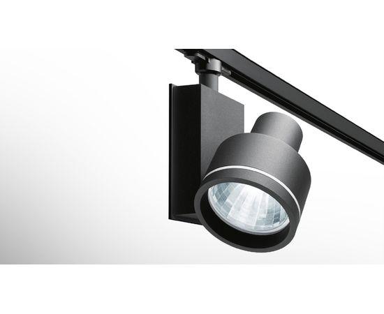 Трековый светильник Artemide Architectural Picto 125 HIT, фото 3