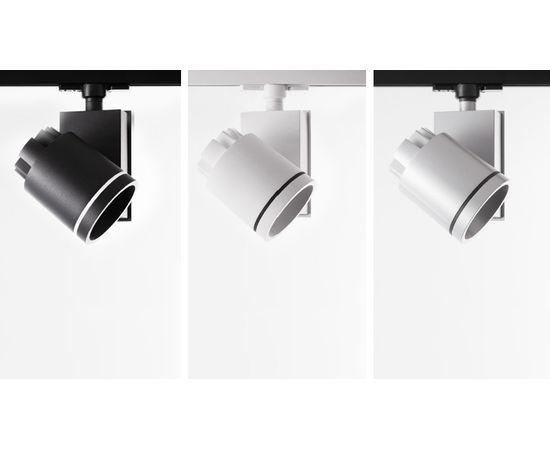 Трековый светильник Artemide Architectural Picto 125 HIT, фото 4