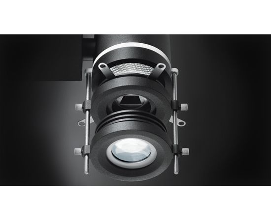 Трековый светильник Artemide Architectural Picto 125 HIT, фото 2