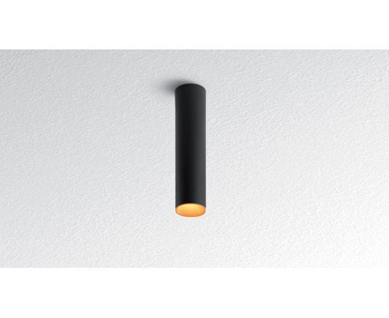 Потолочный светильник Artemide Architectural Tagora Ceiling 80, фото 4