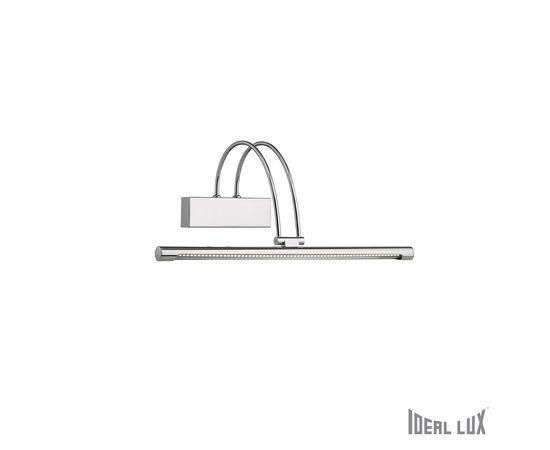 Настенный светильник Ideal Lux BOW AP66, фото 2