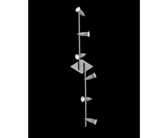 Потолочный светильник Ideal Lux ALFA PB4, фото 2