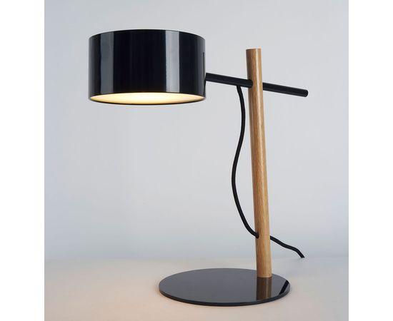 Настольная лампа Roll & Hill Excel Desk Lamp, фото 3