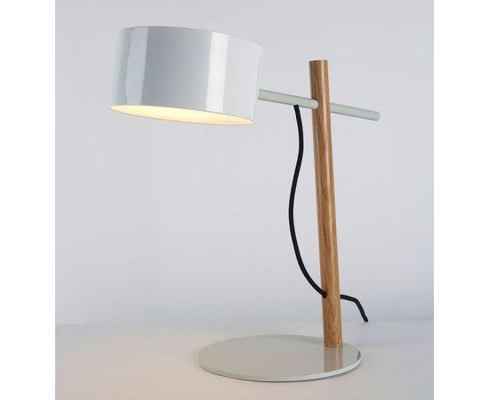 Настольная лампа Roll & Hill Excel Desk Lamp, фото 2