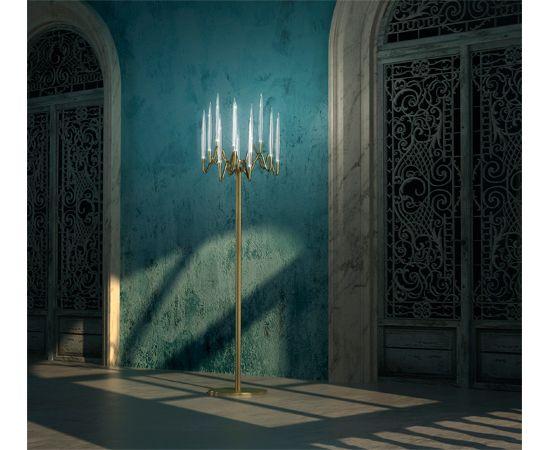 Торшер Il Pezzo Mancante Il Pezzo 3 Floor Lamp, фото 3