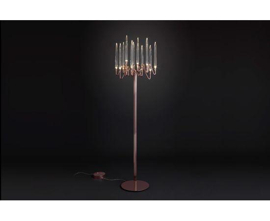 Торшер Il Pezzo Mancante Il Pezzo 3 Floor Lamp, фото 2