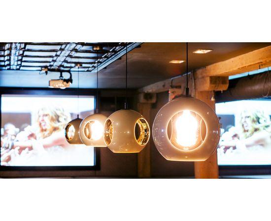 Подвесной светильник Viso Buba Suspension, фото 2