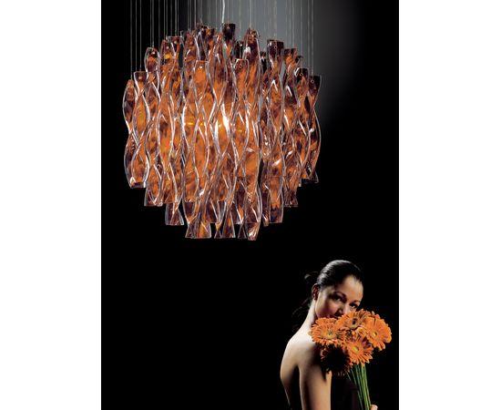 Подвесной светильник Axo Light Aura SP AURA 60, фото 4