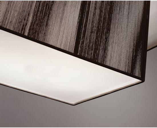 Подвесной светильник Axo Light Clavius SP CLAVI P, фото 4