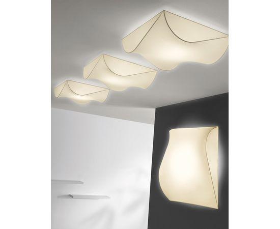 Потолочный светильник Axo Light Stormy PL STOR 60, фото 7