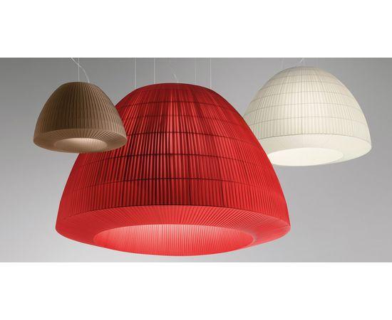 Подвесной светильник Axo Light (Lightecture) Bell SPBEL118E27, фото 7