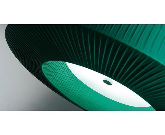 Подвесной светильник Axo Light (Lightecture) Bell SPBEL180FLE, фото 7