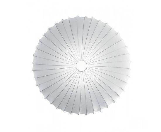 Потолочный светильник Axo Light MUSE PLMUSE80BCXXE27, фото 1