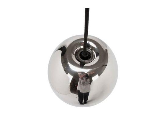 Подвесной светильник Tom Dixon Void Mini copper, фото 2