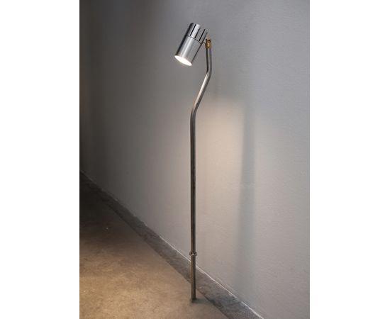 Настенный светильник Viabizzuno p1, фото 4