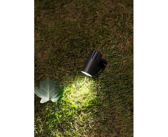 Настенный светильник Viabizzuno p1, фото 3