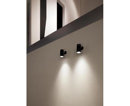 Настенный светильник Viabizzuno p1, фото 2