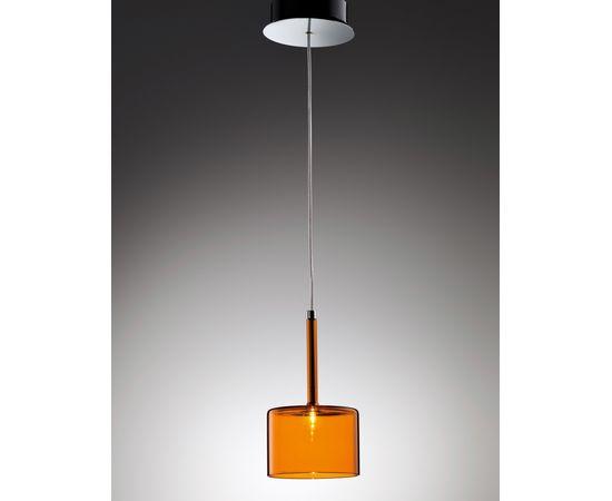 Подвесной светильник Axo Light Spillray SP SPILL G CR, фото 3