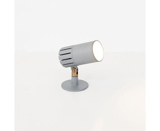 Настенный светильник Viabizzuno p1, фото 1