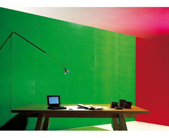 Подвесной светильник Ingo Maurer Max. Mover LED, фото 2