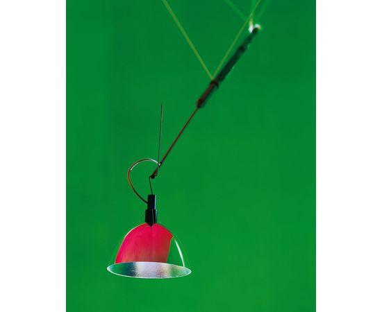 Подвесной светильник Ingo Maurer Max. Mover LED, фото 3