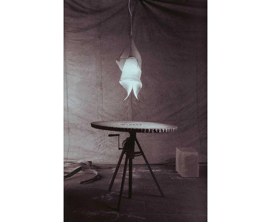 Подвесной светильник Ingo Maurer Jimken, фото 3
