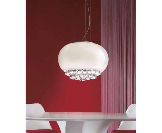 Подвесной светильник Masiero Mir S3, фото 1