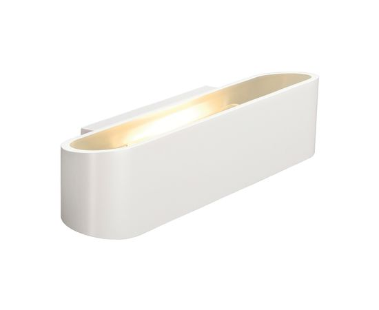 OSSA 300 wall light, фото 1