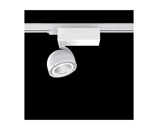 Трековый светильник Forma Lighting Palla, фото 3