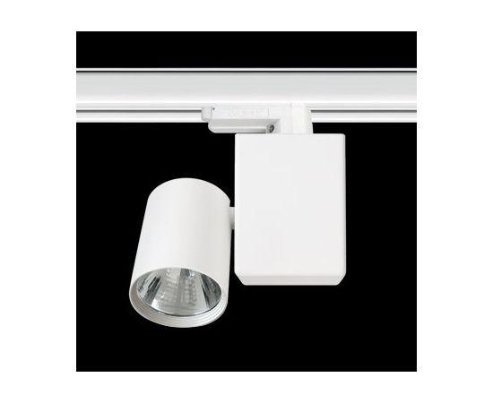 Трековый светильник Forma Lighting Coco Vertical, фото 1