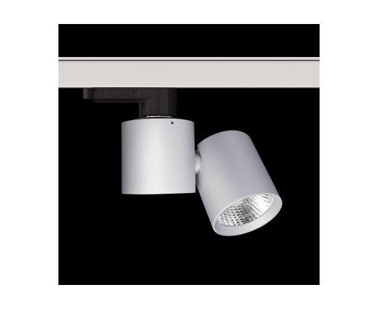 Трековый светильник Forma Lighting Rolo, фото 2