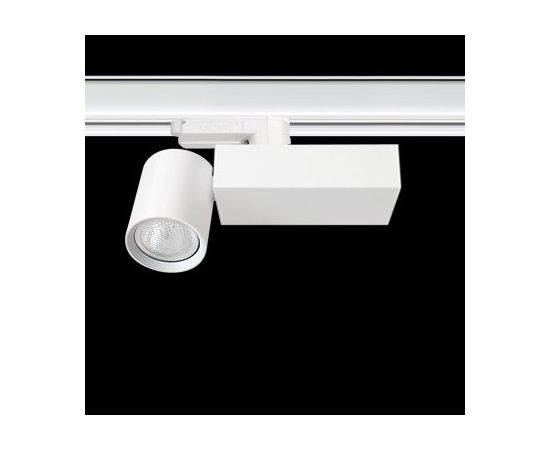 Трековый светильник Forma Lighting Coco Vertical, фото 2