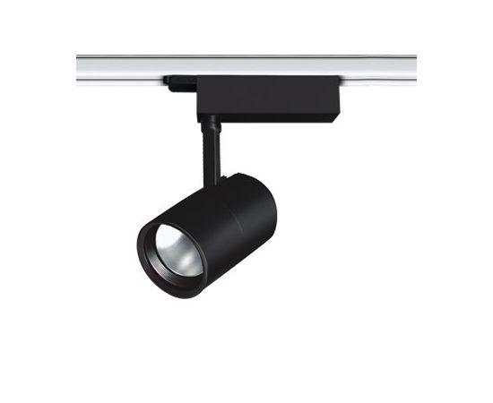 Трековый светильник Forma Lighting Mondo, фото 1
