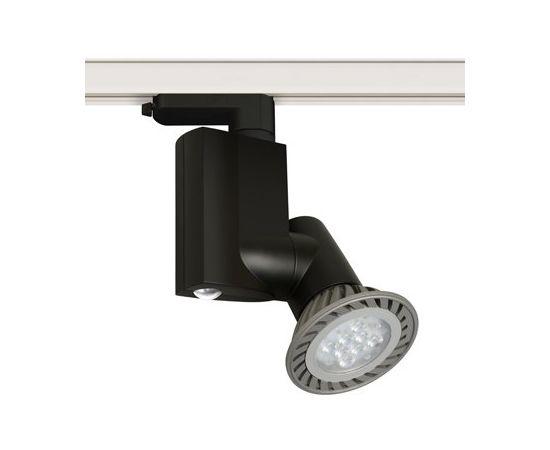 Трековый светильник Forma Lighting Robo, фото 1