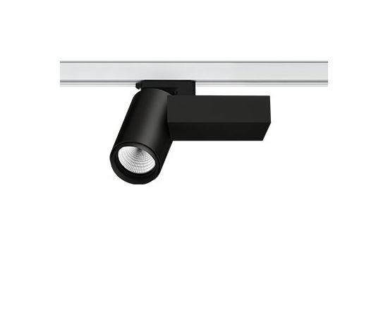 Трековый светильник Forma Lighting Coco Pro, фото 1