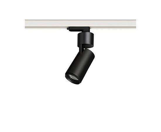 Трековый светильник Forma Lighting Zero Due, фото 1
