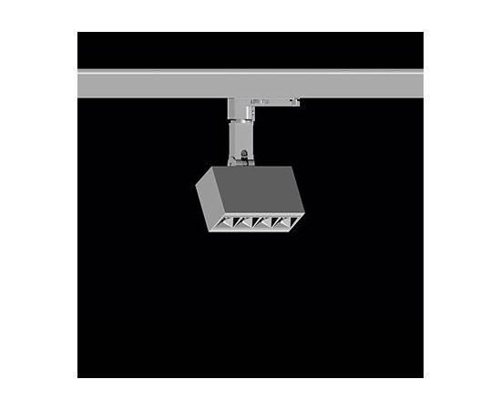 Трековый светильник Forma Lighting Polaris, фото 1