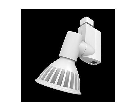 Трековый светильник Forma Lighting Robo, фото 2