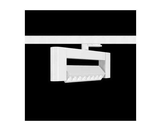 Трековый светильник Forma Lighting Moto-Polaris, фото 1