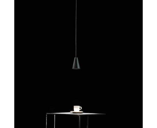 Подвесной светильник Molto Luce CONO PENDANT, фото 1