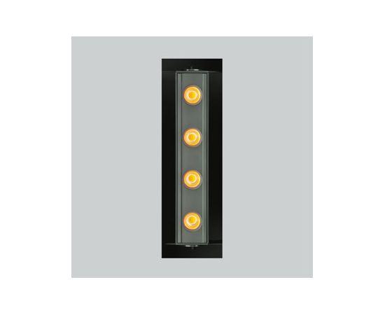 Встраиваемая система B-lux Deep System 70 LED MODULE 2, фото 3