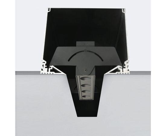 Встраиваемая система B-lux Deep System 70 LED MODULE 2, фото 5