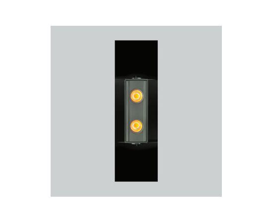 Встраиваемая система B-lux Deep System 70 LED MODULE 2, фото 1