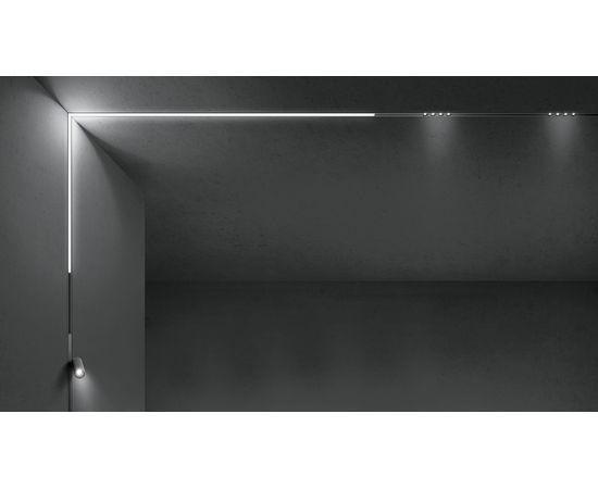 Система освещения Artemide A.24 Sharping Emission, фото 3