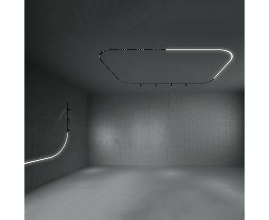 Система освещения Artemide A.24 Sharping Emission, фото 1
