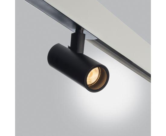Трековый светильник Artemide Vector Magnetic 40, фото 1
