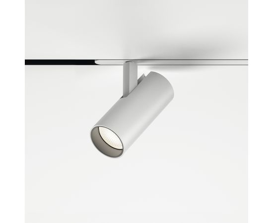 Трековый светильник Artemide Vector Magnetic 40, фото 2