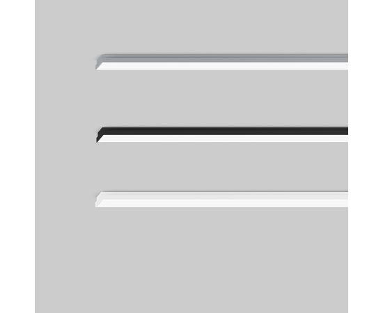 Модульная профильная система освещения Xal LENO system, фото 2