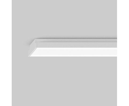 Модульная профильная система освещения Xal LENO system, фото 4