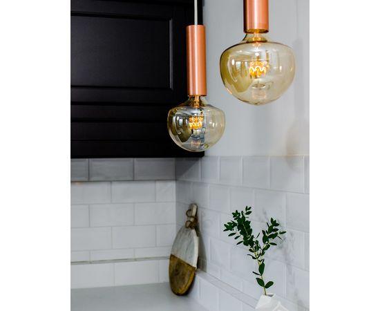 Филаментовая лампочка Plumen Willow Dimmable LED CG95, фото 3